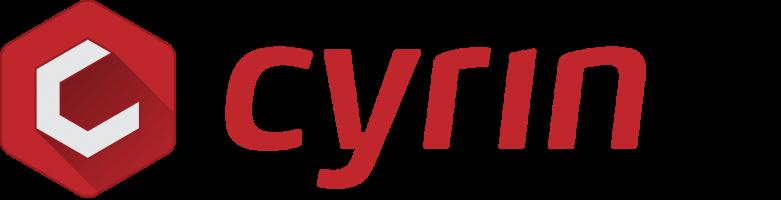 CYRIN Online Training