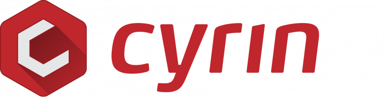 CYRIN Online Training